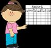 Schedules image
