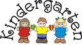 Kindergarten Information Night at Goldwood Primary School will be held on Thursday, February 1, 2018 at 5:30 PM.