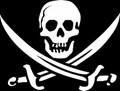 Pirates go fourth