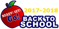 Get Ready...Get Set for the 2017-2018 School Year!