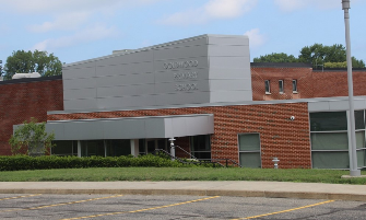 Goldwood Required Assignments for Extended School Closure