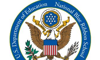 RRHS National Blue Ribbon School Virtual Recognition