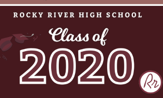 Class of 2020 Virtual Commencement