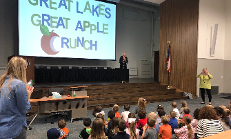 VIDEO: Beach Preschool 2019 Review