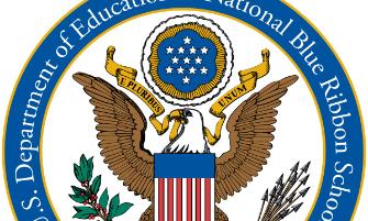 Rocky River High School Named National Blue Ribbon School