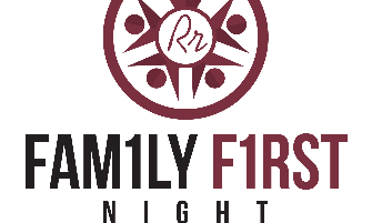 Rocky River City Schools Family First Night is on February 24