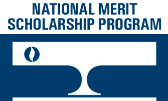 Five RRHS Seniors Named National Merit Semifinalists