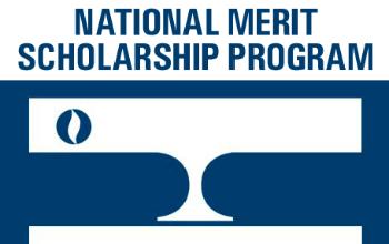 Five RRHS Seniors Named National Merit Finalists