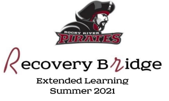 Recovery Bridge: Extended Learning Summer 2021