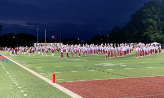 VIDEO: Rocky River High School 2019 Review