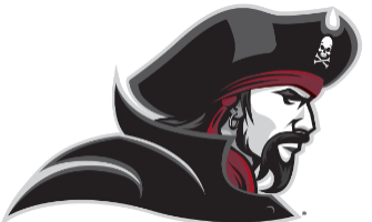 Goldwood Pirate Newsletter