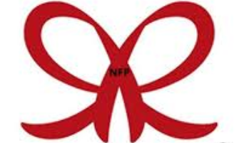 Red Ribbon Week:  October 21-25