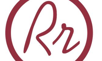2019 #RrSchools Summer Newsletter