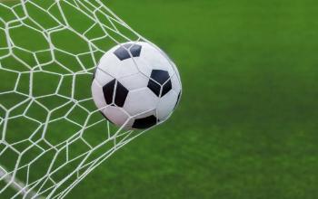 RR Girls' Soccer