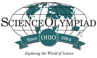 RRCSD Science Olympiad Teams Qualify for State Tournament