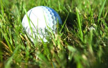 RR Girls' Golf