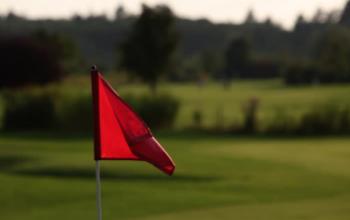 RR Boys' Golf