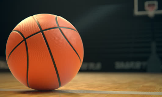 Ruma hits for 22 as Double-R conquers Cornerstone