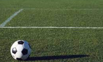 Timely twine-finder! Late tally lifts Rocky River to 1-1 tie at Benedictine