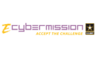 Rocky River Middle School Students Selected to Compete at  17th Annual eCYBERMISSION Competition