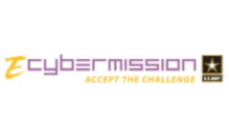 cybermission