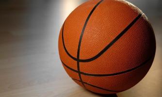 RR Boys' Basketball