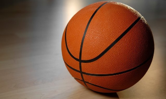 RR Basketball