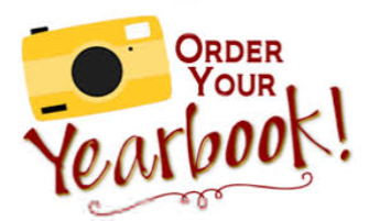 Yearbook Cover Design Contest and Ordering Information