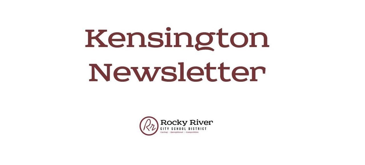 KIS Newsletter