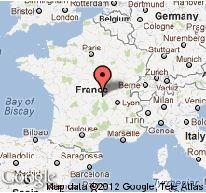 Mes Amis, Les Francais 2013121115523584_image.jpg