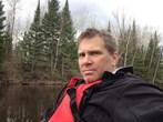 Eric Tuokkola 201410394345437_image.JPG
