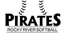 2018 Rocky River Pirates Softball Schedule 2015322132912375_image.BMP