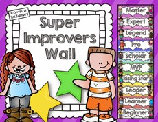 Super Improver Wall 20161010222622548_image.JPG