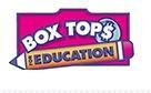 Box Tops Contest 2016823124542169_image.JPG