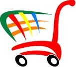 Earn Money for GPSPTA by shopping! 201691912411429_image.JPG