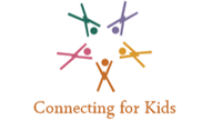connect for kids