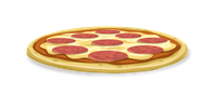 Pizza Day @ Goldwood