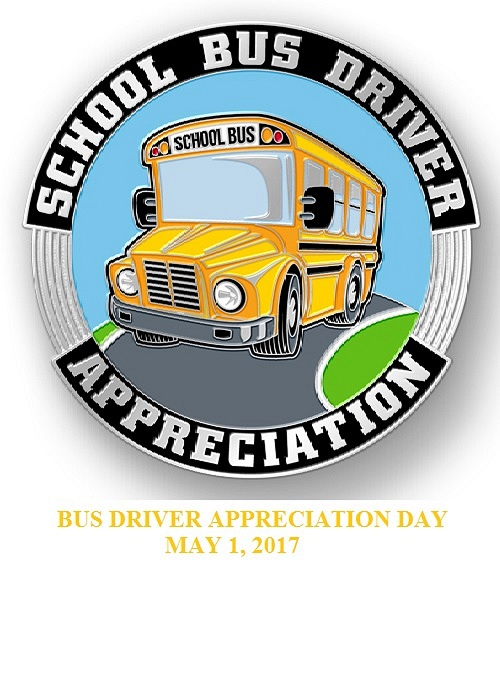 Bus Driver Appreciation Day 2017 PIC7.jpg