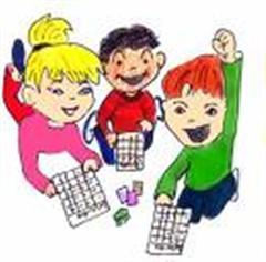 kidsgamepicture (WinCE)5.jpg